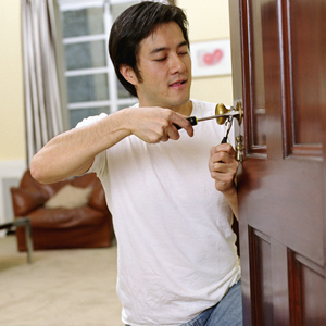 residential-locksmith-stouffville